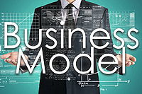 buisness model