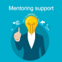 mentoring-support-deluxe